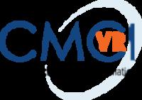 CMCVRI logo